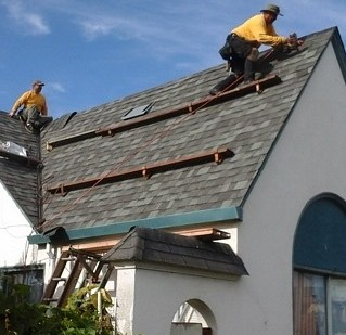 Amazing For More Than 20 Years, Kennedy Roofing Has Been Providing Roofing Services  To The Prunedale, CA Area. We Are A Full Service Roofing Company That Can  Handle ...