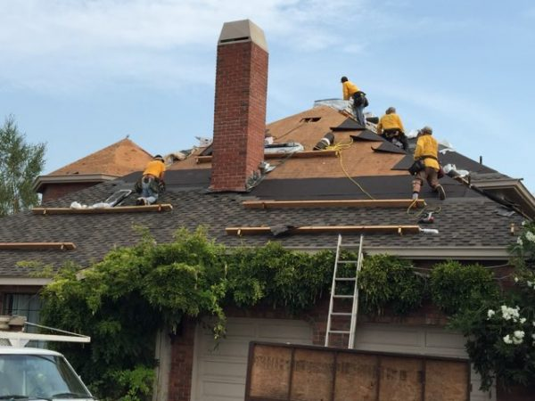 Watsonville Roofing Company Kennedy Roofing