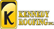 Kennedy-Roofing
